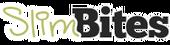 http://www.slimbites.gr/wp-content/uploads/2013/09/rsz_logo-evaslimbites2.png