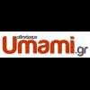 http://www.slimbites.gr/wp-content/uploads/2014/04/umami.gr_.png