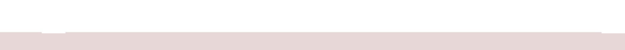 http://www.slimbites.gr/wp-content/uploads/2017/08/pink_divider_bottom.png