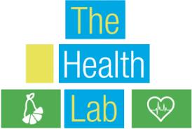 http://www.slimbites.gr/wp-content/uploads/2018/07/health-lab.png