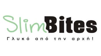 Slim Bites