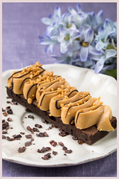 brownies_fystikoboutyro