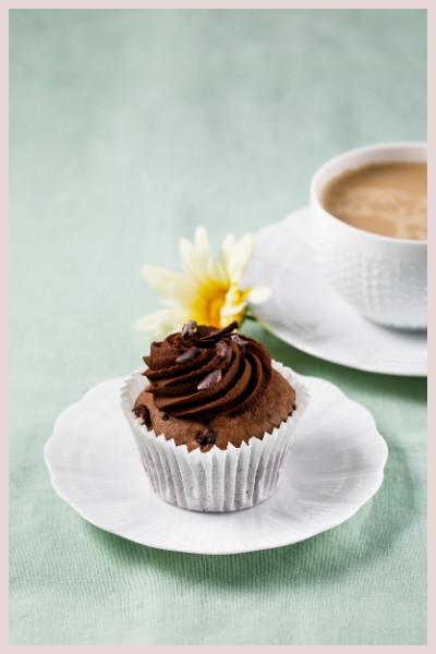 https://www.slimbites.gr/wp-content/uploads/2021/07/cupcakes-sokolata-High-Quality.jpeg