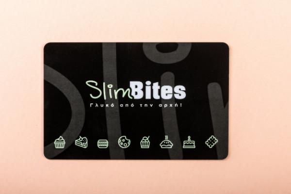 https://www.slimbites.gr/wp-content/uploads/2021/07/slim-bites-bonus-card-High-Quality-1.jpg
